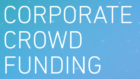 Corporate Crowdfunding Day