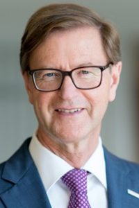 Prof. Dr. Stefan Asenkerschbaumer