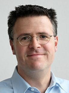 Prof. Dr. Stefan Landwehr