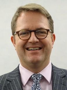 Stefan Schinke