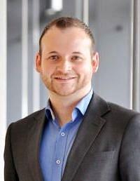 Dr. Daniel Kiel