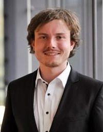 Prof. Dr. Julian Müller