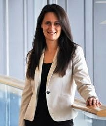 Daliborka Witschel