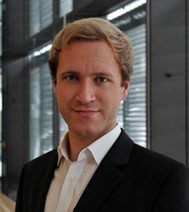 Johannes Veile