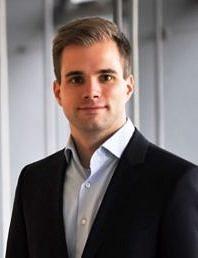Dr. Christian Arnold