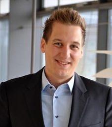 Dr. Mathias Dilger