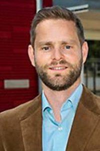 Prof. Dr. Christian W. Scheiner