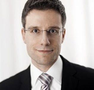 Dr. Markus Ernst