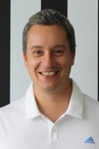 Dr. Sascha Schorr