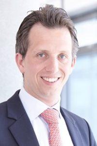 Dr. Dennis Kirchberg