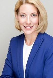 Dr. Nina Feller