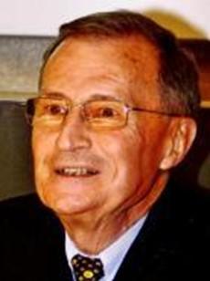 Prof Dr. Werner Pfeiffer