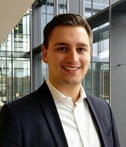 Marc Rücker