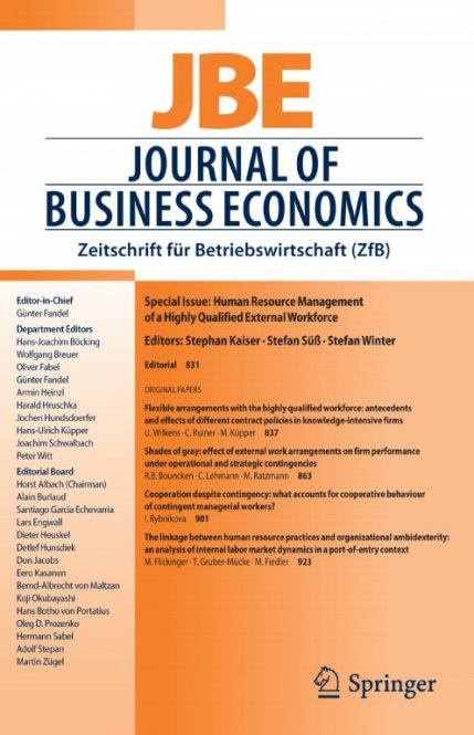 journal business research call papers Read journal of business research special issue call for papers, journal of business research on deepdyve, the largest online rental service for scholarly research.