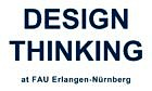 Design Thinking @ FAU
