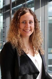 Laura Schäfer